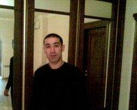 Gnel Oganyn, 14 февраля 1982, Волгоград, id53943014