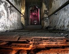 20 самых страшных мест планеты