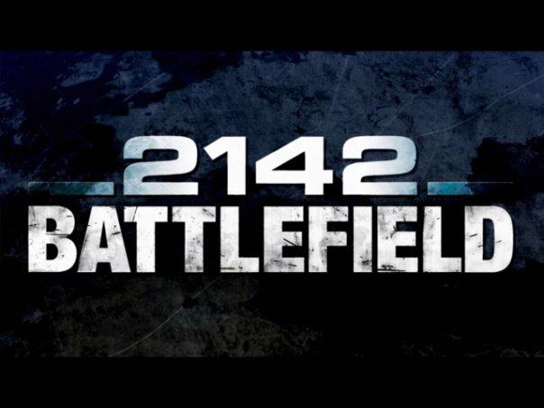Посмотреть ролик - Смотреть: Battlefield 2142 Theme Song игра бателфилд 214