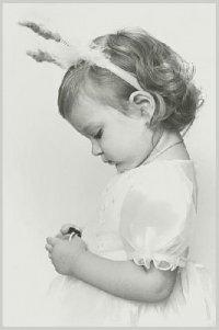 ♥милое Дитя♥, 12 октября 1992, Львов, id74868493