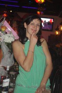 Катерина Сухова, 2 октября , Владимир, id78321603
