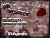 PK - respect
