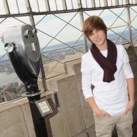 Джастин Bieber, 1 марта , Королев, id104044886