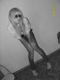 Katushka Sunny))), 7 декабря 1992, Днепропетровск, id55353796