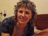 Наталья (Гордевич) Петраш, 4 мая , Самара, id57894563