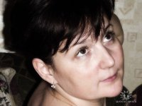 Элеонора Гладких, 17 мая , Санкт-Петербург, id67521610