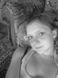 Анастасия Токорева, 16 сентября 1991, Воркута, id96920977