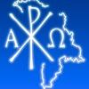 Moldova Ortodoxă / Православная Молдова