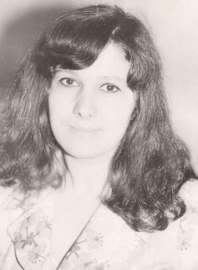 Татьяна Клещева, 5 сентября 1994, Нижний Новгород, id225513102