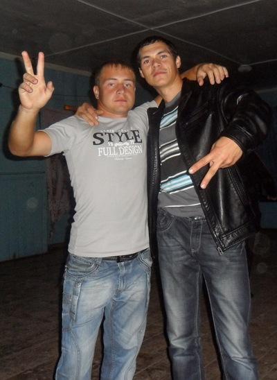 Николай Шелихов, 7 мая , Рязань, id143752317