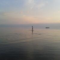Виктория Трукшанина фото