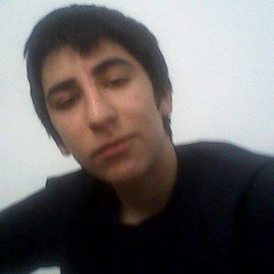 Адам Джамурзаев, 5 мая 1996, Терек, id211965781