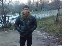Серий Эфтоди, Бердичев, id115200215