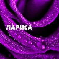 Лариса Рюмина(владимирова), 26 сентября 1969, Лихославль, id133395860