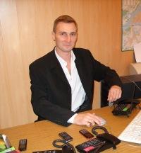 Григорий Горбачёв, 17 августа , Самара, id151822627