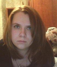 Мария Иванова, 19 июля 1996, Москва, id29845831