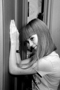 Екатерина Мищенко, 9 мая 1996, Энгельс, id34909063