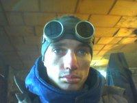 Игорь Кононенко, 1 декабря 1990, Краснодар, id58738229