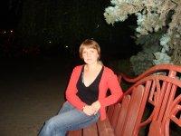Анна Бабенко, 8 апреля 1986, Кропоткин, id62476327
