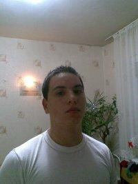 Ivan Ivanov, 5 ноября , Касимов, id63374305