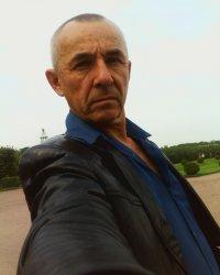 Александр Лебедев, 5 августа 1989, Санкт-Петербург, id82861128