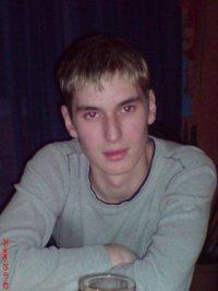 Игорь Харин, 20 июня 1987, Глазов, id88572482