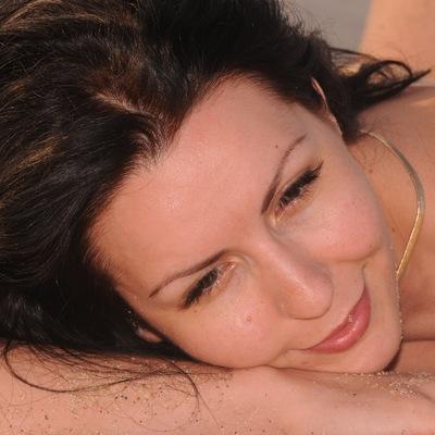 Ольга Назарова, 30 августа , Москва, id15559010