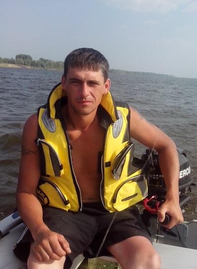 Иванов Алексей, 29 апреля 1995, Славута, id222684017
