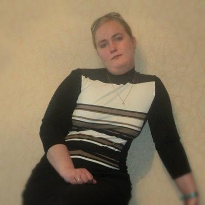 Ирина Ивлева, 5 декабря , Тюмень, id225690162