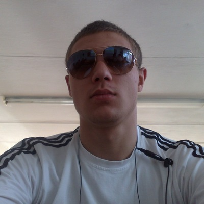 Игорь Врублевский, 24 марта 1992, Серафимович, id56629799