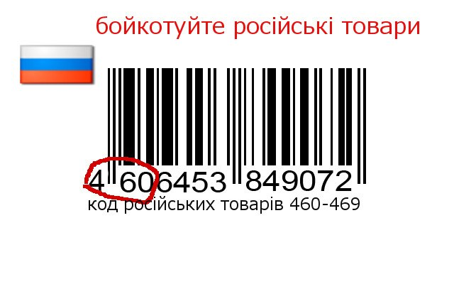 Украина может потерять более $30 миллионов из-за остановки экспорта продуктов в Россию - Цензор.НЕТ 9423