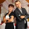 Ведущие на свадьбу Людмила&Слава Клипович*РБ*РФ*