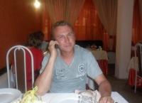 Рустам Гумеров, 21 апреля 1998, Ишимбай, id120931213