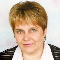 Ирина Липская (малаха), 5 января , Глухов, id127547305