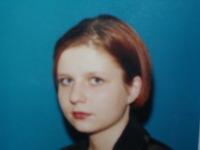 Ольга Коротина, 25 февраля , Раменское, id145695698