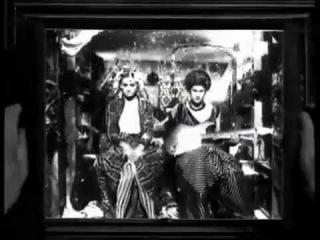 Shakespear's Sister - Hello (Turn Your Radio On)