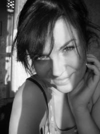 Екатерина Мельник, 26 марта , Великие Луки, id61264336