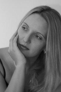 Elena Patterson, 3 августа , Ковров, id77701794