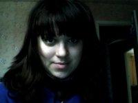 Татьяна Зимарина, 4 мая , Калининград, id80748514