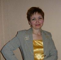 Людмила Кузнецова, 16 апреля 1961, Ивано-Франковск, id90835714