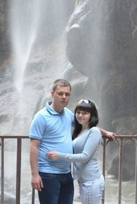 Сабина Африкян, 5 апреля , Ставрополь, id57180082