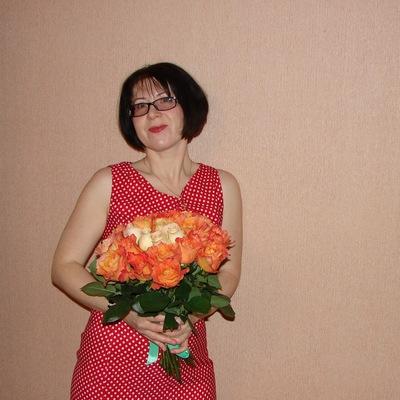 Светлана Масленникова, 6 августа 1990, Пермь, id225164236