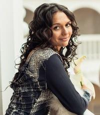 Анастасия Романова, 31 марта , Красноярск, id46303476