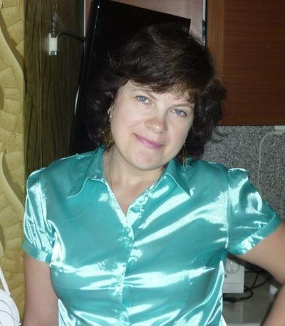 Светлана Тихонова, 24 марта 1978, Санкт-Петербург, id118355592