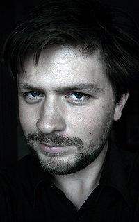 Николай Матушкин, Новосибирск