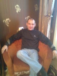 Алексей Логачев, 20 мая , Назарово, id113643420