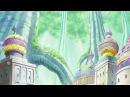 One Piece  Ван Пис - 519 серия [Shachiburi]