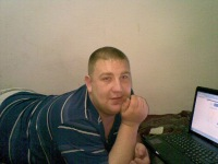 Александр Ханжин, 5 марта 1984, Домодедово, id123403526