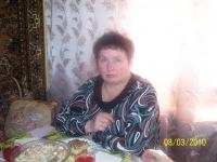 Людмила Лодыгина, 10 июня , Шенкурск, id126414163