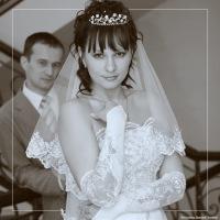 Илона Москвина, Запорожье, id127474200